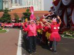 pink-parade_20181022_182741.jpg<pf>yayasan-kanker-indonesia-yki-wilayah-jawa-timur_20181022_183048.jpg