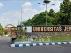 pintu-gerbang-masuk-universitas-jember.jpg