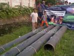 pipa-gas-desa-pongangan-kecamatan-manyar-gresik_20150519_231056.jpg