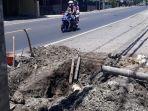 pipa-pdam-giri-tirta-kabupaten-gresik-bocor.jpg
