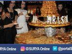pizza-raksasa-hotel-mercure-grand-mirama_20170101_214814.jpg