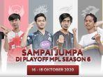 playoff-mpl-season-6.jpg