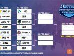 playoff-mytel-international-championship.jpg