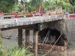 plengsengan-jembatan-pucung-di-kelurahan-tamanan-trenggalek.jpg