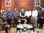 pln-group-jatim-dengan-menggelar-pertemuan-bersama-pangdam-v-brawijaya-dan-gubernur.jpg