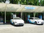 pln-uid-jatim-stasiun-pengisian-umum-kendaraan-listrik.jpg