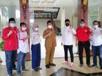 plt-ketua-umum-partai-solidaritas-indonesia-psi-giring-ganesha-saat.jpg
