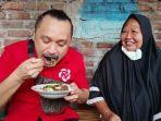 plt-ketua-umum-partai-solidaritas-indonesia-psi-giring-ganesha.jpg
