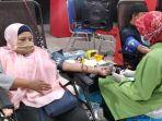 pmi-jember-galang-donor-darah1.jpg