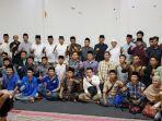 pmii-surabaya-doa-bersama.jpg