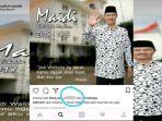 pns-kota-madiun-dipanggil-panwaslu-gara-gara-like-postingan-instagram-paslon_20180219_234927.jpg