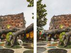 pohon-inn-hotel-di-kota-batu.jpg