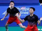 poin-gaib-di-semifinal-bulutangkis-sea-games-2019-fajarrian-menang-ralley-tapi-thailand-dapat-poin.jpg