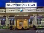 polrestabes-surabaya-polwiltabes-heritage-tempo-doeloe_20150520_001117.jpg