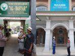 polsek-manyar-saat-bertemu-dengan-takmir-masjid.jpg
