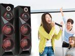 polytron-active-speaker.jpg