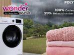 polytron-wonderwash-2-in-1-washer-dryer.jpg