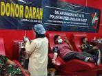 pom-tni-ad-saat-menggelar-donor-darah-di-pmi-sidoarjo.jpg