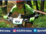 pon-xix-jabar-balap-sepeda-crismonita_20160919_223009.jpg