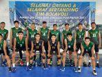 pon-xx-papua-2021-voli-putra-jatim-andalkan-pemain-timnas-indonesia-untuk-raih-emas.jpg