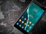 ponsel-android-apik.jpg