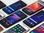 ponsel-baru22.jpg