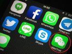 ponselmu-tak-bisa-lagi-pakai-whatsapp-wa-berikut-3-aplikasi-penggantinya-yang-tak-kalah-canggih.jpg