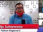 pontjo-suharwono-executive-vice-president-evp-telkom-regional-5-jatim-bali-nusra.jpg