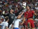 portuga-vs-italia_20180911_065923.jpg