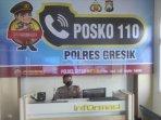 posko-call-center-110-polres-gresik.jpg