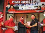 posko-gotong-royong.jpg
