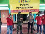 posko-ppkm-mikro-gresik.jpg
