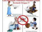 poster-berisi-cara-mencegah-terjangkitnya-nyamuk-demam-berdarah-dengue.jpg