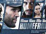 poster-film-homefront.jpg