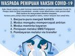 poster-imbauan-waspada-penipuan-vaksin-covid-19.jpg