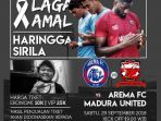 poster-laga-amal-arema-fc-vs-madura-united_20180927_004158.jpg