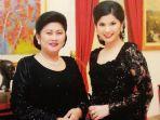 postingan-annisa-pohan-banjir-doa-seburuk-apa-kondisi-ani-yudhoyono-bantah-istri-sby-meninggal.jpg