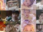 potongan-video-klip-via-vallen-yang-sangat-mirip-dengan-penyanyi-korea-iu.jpg