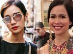 potret-cantik-4-istri-menteri-kabinet-indonesia-maju-ada-artis-hingga-pengusaha-perhiasan.jpg
