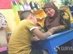 potret-ita-musayana-warga-kampung-ngaglik-rw-8.jpg