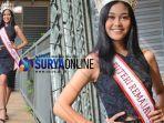 potret-jihan-ade-riani-junior-putri-remaja-indonesia.jpg