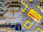 potret-mall-di-surabaya-sepi-pengunjung-imbas-virus-corona-dari-tunjungan-plaza-hingga-grand-city.jpg