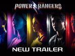 power-rangers-2017.jpg