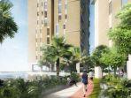 pp-properti-proyek-apartemen-di-surabaya-dan-malang.jpg