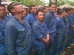 prabowo-subianto-dituding-pekerjakan-tka-china_20180504_224810.jpg