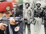 prajurit-kopassandha-nyamar-jadi-mahasiswa-kkn-di-timor-timur-gaya-bertempurnya-sangar-tapi-santai.jpg