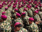 prajurit-tni-al-bisa-tempati-rumah-dinas_20170322_195354.jpg