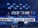 prediksi-hasil-spektakuler-show-2-dari-indonesian-idol-2021-senin-2512021.jpg