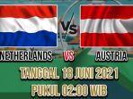 prediksi-pemain-dan-skor-belanda-vs-austria-di-piala-eropa-euro-2021.jpg