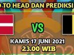 prediksi-pemain-dan-skor-denmark-vs-belgia-di-piala-eropa-euro-2021.jpg